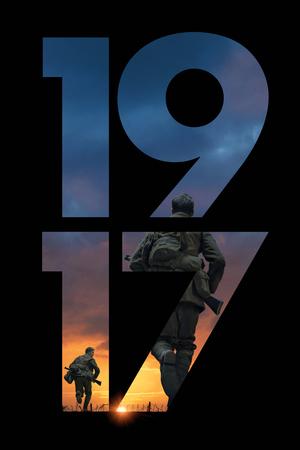 Фильм «1917» (2019)