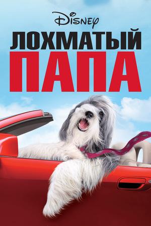 Фильм «Лохматый папа» (2006)