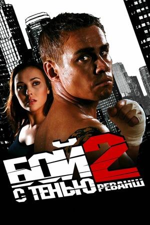 Фильм «Бой с тенью 2: Реванш» (2007)