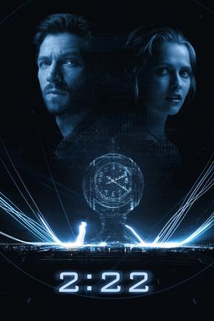 Фильм «2:22» (2017)