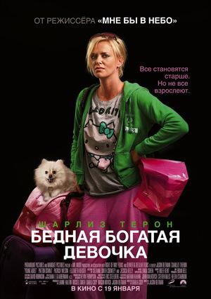 Фильм «Бедная богатая девочка» (2011)