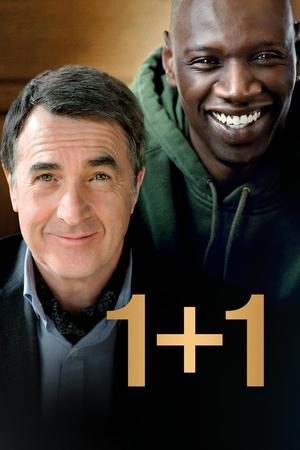 Фильм «1+1» (2011)