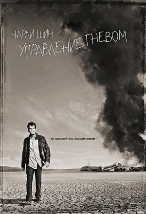 Сериал «Управление гневом» (2012 – 2014)