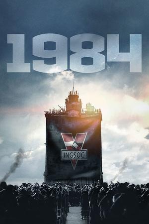 Фильм «1984» (1984)