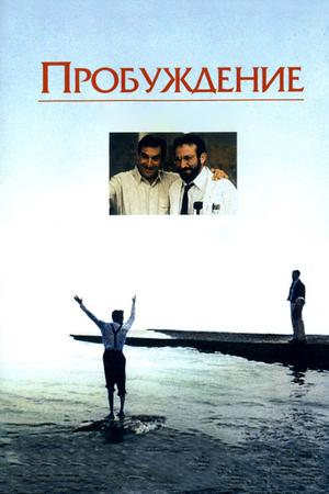 Фильм «Пробуждение» (1990)
