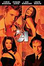 Фильм «Студия 54» (1998)