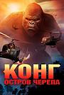 Фильм «Конг: Остров черепа» (2017)
