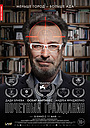 Фильм «Почетный гражданин» (2016)