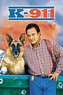 Фильм «К-911» (1999)