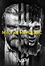 Сериал «Мистер Мерседес» (2017 – 2019)