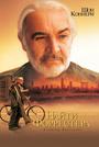 Фильм «Найти Форрестера» (2000)