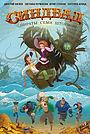 Мультфильм «Синдбад. Пираты семи штормов» (2017)