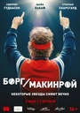Фильм «Борг/Макинрой» (2017)