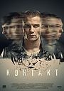 Сериал «Контакт» (2019)