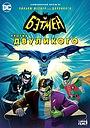 Мультфильм «Бэтмен против Двуликого» (2017)