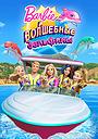 Мультфильм «Барби: Волшебные дельфины» (2017)