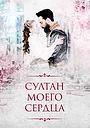 Сериал «Султан моего сердца» (2018)