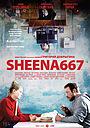 Фильм «Sheena667» (2019)