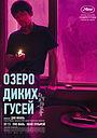 Фильм «Озеро диких гусей» (2019)