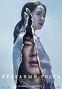 Фильм «Незваный гость» (2020)
