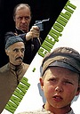 Сериал «Макар-следопыт» (1984)
