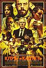 Фильм «Клуб «Кастет»» (2020)