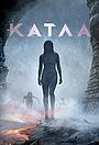 Сериал «Катла» (2021)