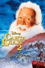 Фильм «Санта Клаус 2» (2002)