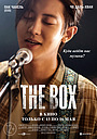 Фильм «The Box» (2021)