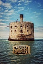 Серіал «Форт Боярд Россия»