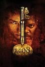 Фильм «1408» (2007)