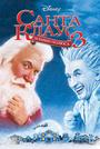 Фильм «Санта Клаус 3» (2006)