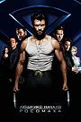Фильм «Люди Икс: Начало. Росомаха» (2009)