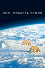 Сериал «BBC: Планета Земля» (2006)