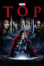 Фильм «Тор» (2011)
