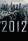 Фильм «2012» (2009)