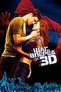 Фильм «Шаг вперед 3D» (2010)