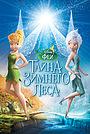 Мультфильм «Феи: Тайна зимнего леса» (2012)