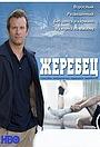 Сериал «Жеребец» (2009 – 2011)