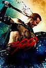 Фильм «300 спартанцев: Расцвет империи» (2013)