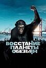 Фильм «Восстание планеты обезьян» (2011)