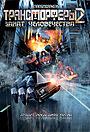 Фильм «Трансморферы 2: Закат человечества» (2009)