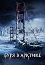 Фильм «Буря в Арктике» (2010)