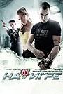 Фильм «На игре» (2009)