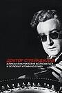 Фильм «Доктор Стрейнджлав, или Как я научился не волноваться и полюбил атомную бомбу» (1964)