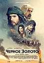 Фильм «Черное золото» (2011)