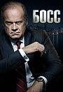 Сериал «Босс» (2011 – 2012)
