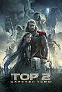 Фильм «Тор 2: Царство тьмы» (2013)