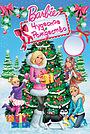 Мультфильм «Барби: Чудесное Рождество» (2011)