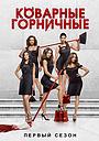 Сериал «Коварные горничные» (2013 – 2016)